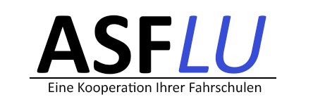 ASF Kurs Ludwigshafen